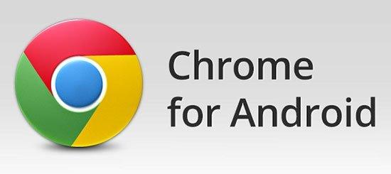 Скачать chrome beta 68. 0. 3440. 33 для android.