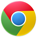 Вбраузере Chrome дляAndroid появился перевод страниц