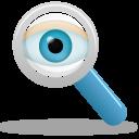 Monitorus.ru — сервис для автоматической проверки доступности сайта