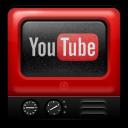 Несколько трюков с адресной строкой YouTube
