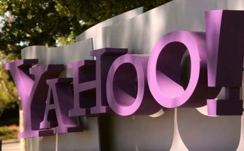 Yahoo!приобрела стартап Qwiki, разработавший приложение по созданию видеоклипов