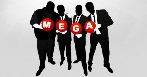 Ким Дотком (Mega, Megaupload) собирается запустить защищенный от прослушки мессенджер и электронную почту