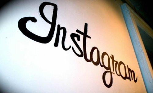 ����� Instagram �������, ��� ��� ������ � ����� ����� ������ Facebook �� ��������
