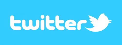 В Twitter установлен новый мировой рекорд