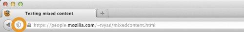 Firefox 23 стал доступен для загрузки