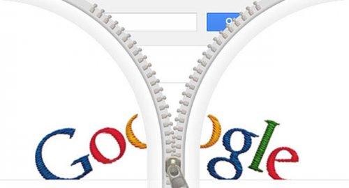 Google сделает поиск еще более персонализированным