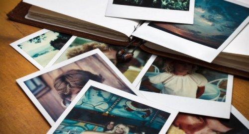 Facebook представила функцию Shared Photo Albums