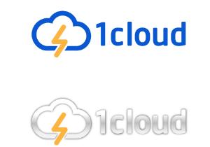 1cloud.ru – первый магазин облачных решений в модели Dedicated SaaS