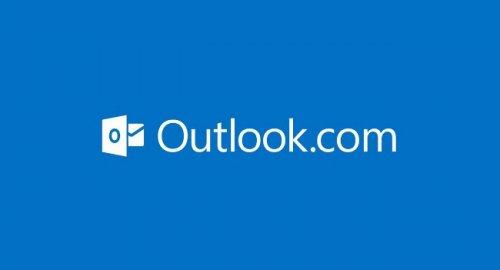 В Outlook.com внедрена поддержка протоколов IMAP и OAuth