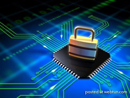 Microsoft выпустила экстренное исправление для опасной уязвимости в Internet Explorer