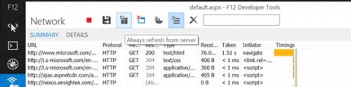 IE 11 для Windows 7 на 30% быстрее всех браузеров /