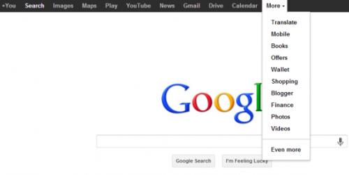 ����� ������������� ��������� Google ���������� ���������� �����