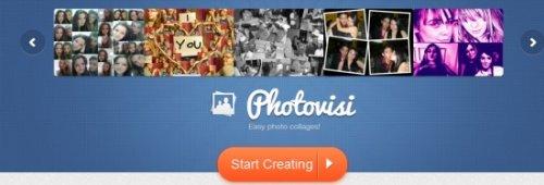 Новая подборка лучших бесплатных онлайн редакторов изображений