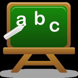 видеокурсы,онлайн,курсы