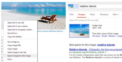 Веб-браузер Google Chrome 30 теперь стабильный