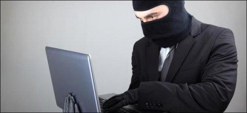"""Как злоумышленники на самом деле """"взламывают счета"""" в Интернете и как защитить себя от этого"""