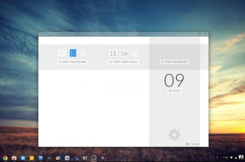 Подборка 10 лучших Chrome приложений работающих без доступа к интернету