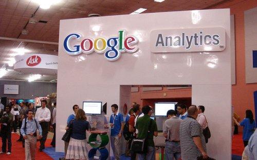 20 полезных советов о том, как получить максимум от Google Analytics