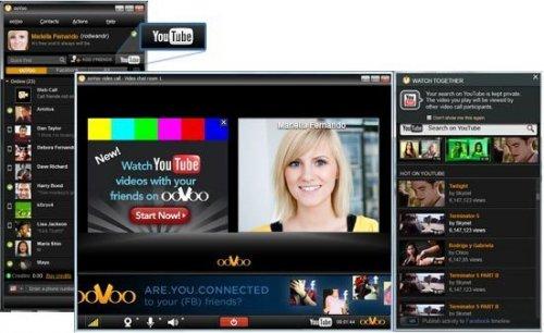 Альтернатива Skype: бесплатные приложения предлагающие лучшее качество видео и аудио-связи