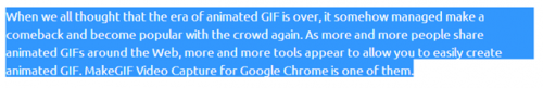 Делим буфер обмена между браузерами Chrome