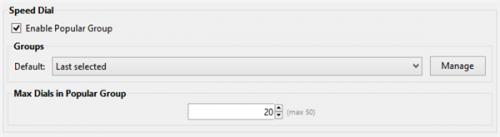 Изменяем «быстрый ввод» в браузере Firefox