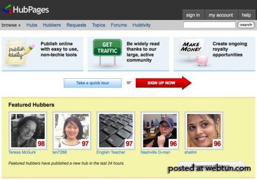 Начни свой блог с этими 5 бесплатными платформами для ведения блогов