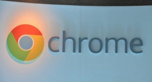 Google будет обновлять Chrome для Windows XP до апреля 2015 года