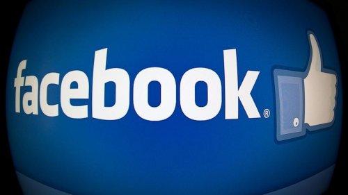 Facebook разрешает несовершеннолетним пользователям делиться личными данными