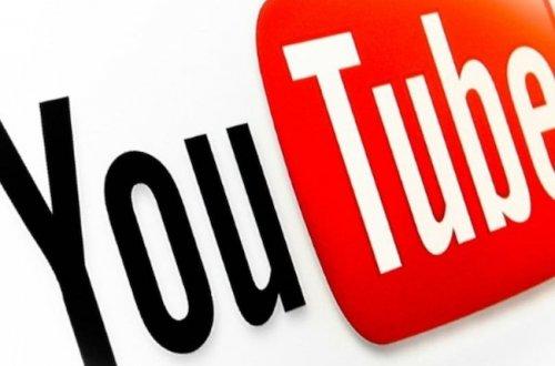YouTube запустит потоковый музыкальный сервис до конца этого года