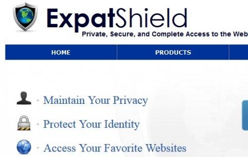 Подборка бесплатных сервисов VPN для доступа к заблокированным сайтам