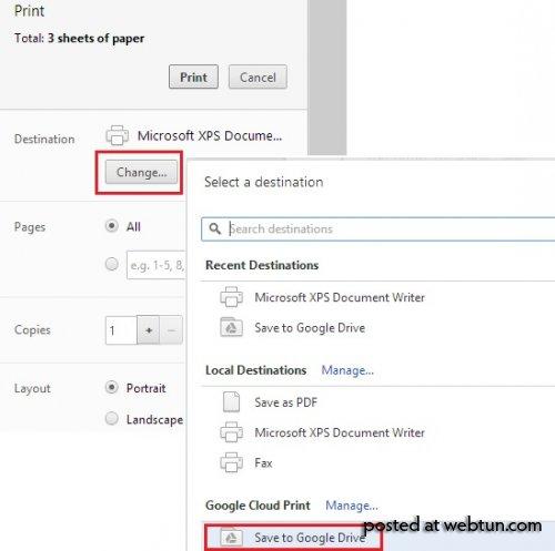 Как прикрепить письмо к новому сообщению в Gmail
