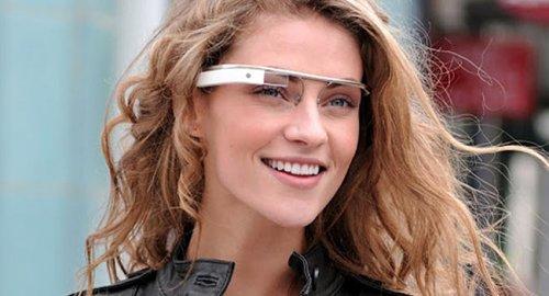 Google улучшила аппаратную составляющую очков Glass и сообщила о расширении программы Explorer