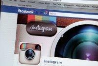 Instagram начинает борьбу с распространителями информации о наркотиках