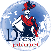 Интернет-магазин интересной женской одежды