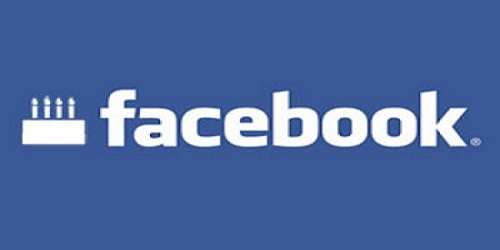 W Facebook Com W Facebook Com