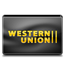 Western Union онлайн