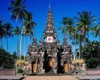 http://hipway.ru/indonesia