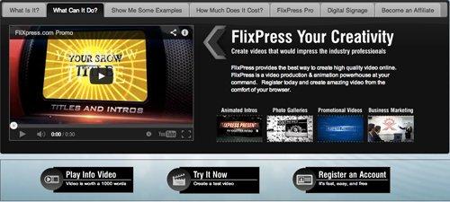 шаблоны для видеороликов скачать бесплатно - фото 6
