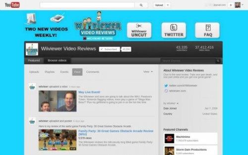 Как зарабатывать на YouTube?