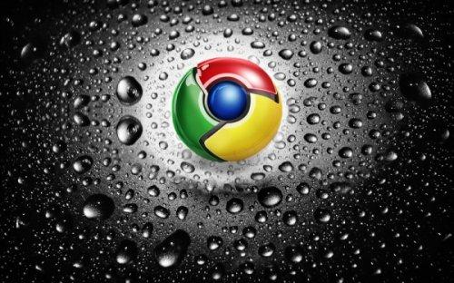 Google обновила Chrome 32 для Windows, Linux и Mac для разработчиков