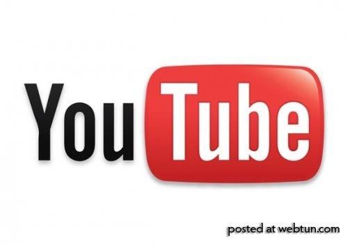 YouTube изменит систему работы с комментариями