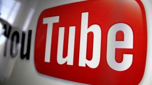 Google ��������� ����������� YouTube � Google+