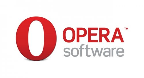 Браузер Opera 18 стал доступен в канале Opera Next