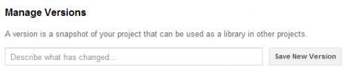 Устанавливаем пароль на таблицы в Google Drive