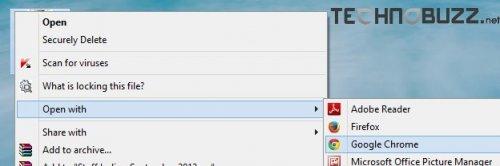 Разделение PDF файлов на отдельные PDF страницы с помощью Google Chrome