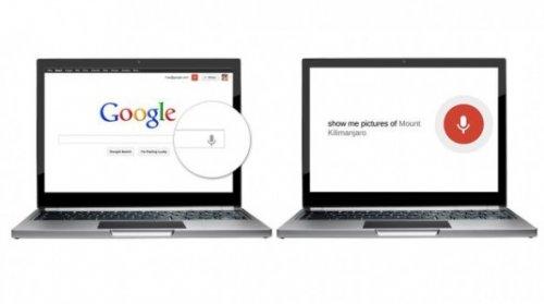 """""""Okay Google"""" - словосочетание для самых ленивых пользователей"""