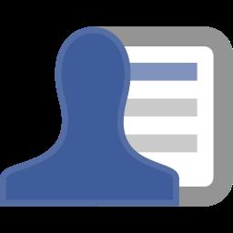 "Facebook разрабатывает ""кнопку сочувствия"" - Sympathise"