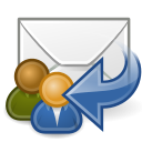 Создаем автоответчик с заготовленными шаблонами ответов для Gmail