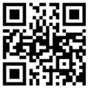 Как создать QR-код в Google Drive