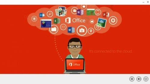 Microsoft предоставила бесплатный доступ студентам 35 000 учебных заведений к Office 365 ProPlus